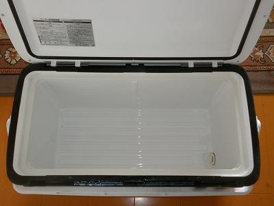 P4010006.jpg